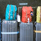 Paris Saint-Lazare consigne pour valises